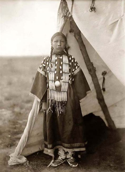 native americans on pinterest sioux native american native american indian pictures dakota sioux american