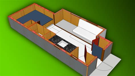 house design games offline designing a tiny house with sketchup