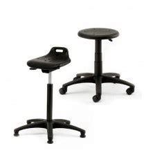 nhs furniture