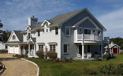home design new providence nj msh architecture associates boston newton ma