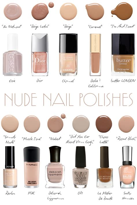 pastels and neutral colors in fashion articles pk most popular nail polish color trends 2017 for spring