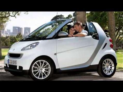 Auto Gewicht by Smart Car Weight