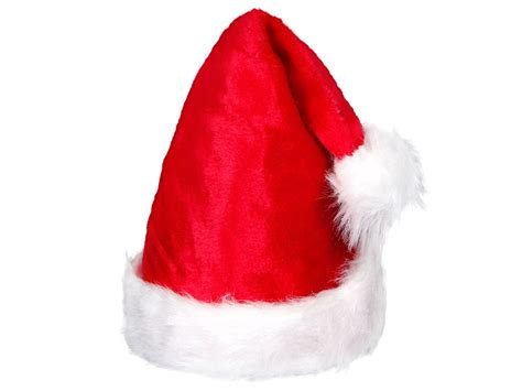 luxury santa hat luxury santa claus hat luxury plush wm 91 trends themes santa hats santa hats deluxe