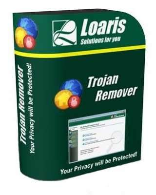 best free trojan what is the best free trojan remover