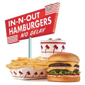 in n out and california slang cisl english school blog