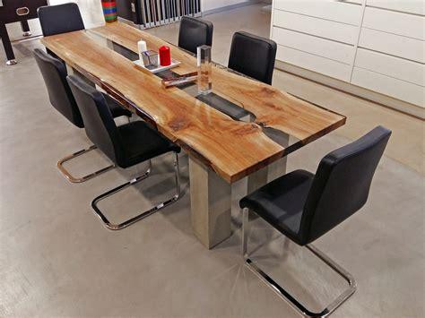 tavoli in resina pavimenti in resina pareti in resina elekta linea resine