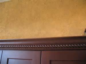 faux finish walls walls sioux falls sd interior design photos bella