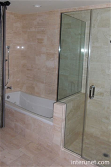 cost of remodeling bathroom home depot