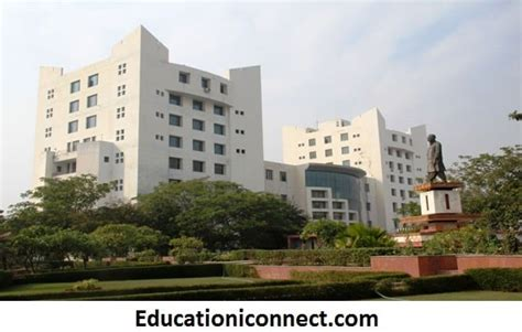 Jain College Mba Fee Structure by Suresh Gyan Vihar Fee Structure 2017 Sgvu