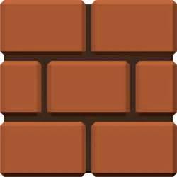 Image brick block png nintendo wikia