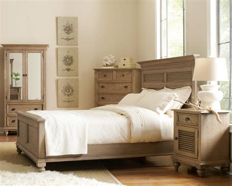 riverside bedroom furniture riverside furniture coventry full queen bedroom group