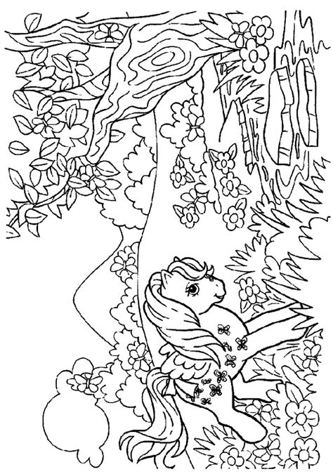 halloween coloring pages my little pony my little pony halloween coloring pages coloring home