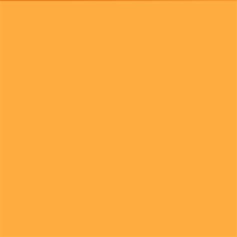 what colour is orange file orange colour box svg wikimedia commons