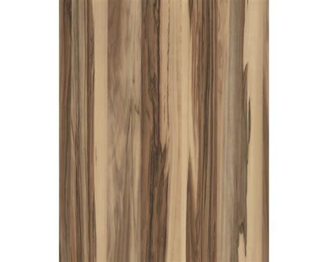 Folie Holzoptik Nussbaum by D C Fix 174 Klebefolie Holzoptik Nussbaum 45x200 Cm Kaufen