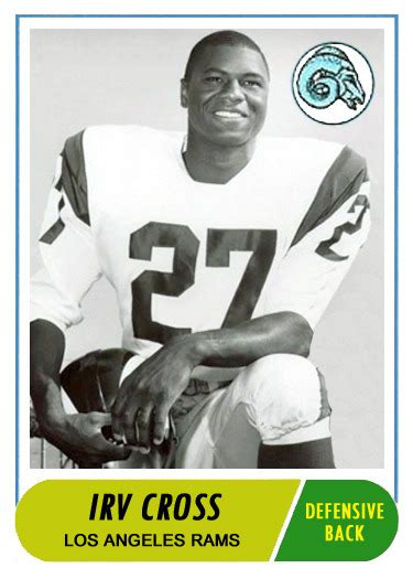 topps football card template new project 1967 football cards w 1968 topps template