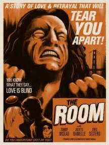 The Room 2003 Quot The Room Quot Wiseau 2013
