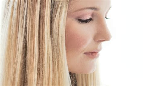 groupon haircut louisville therapeutic mask facials ageless medical weight loss and