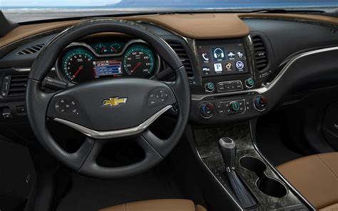 all car manuals free 2012 chevrolet impala instrument cluster 2012 new york updated 2014 chevy impala and 2013 chevy traverse fight for attention