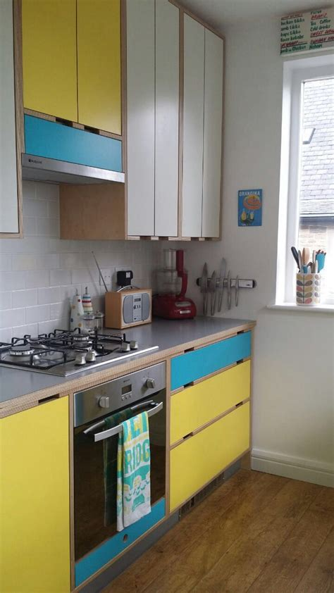 yellow kitchen 25 best ideas about blue yellow kitchens on
