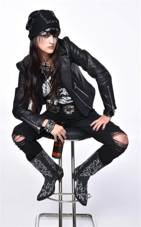 Tshirtkaos Rock 5 Jidnie Clothing 110 best images about rock roll custom clothing by forgotten saints la on