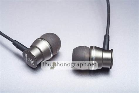 Baseus Lark Series El 01 In Ear Stereo Wired Original baseus lark el 01 thephonograph net