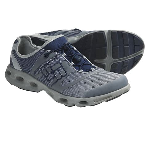 columbia water shoes columbia sportswear powerdrain water shoes for 5129r