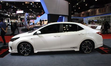 modifications available for the 11th corolla page 13