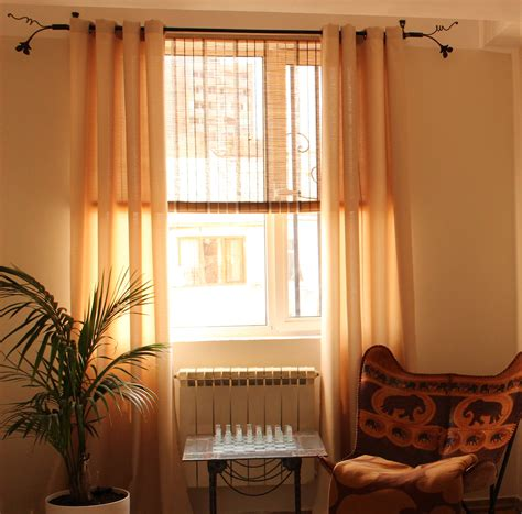 different styles of valances different types of valances home interior decoration idea