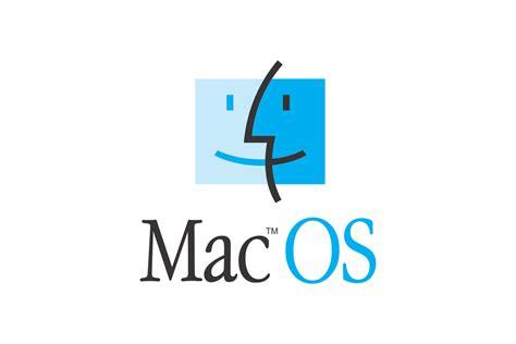 design a logo on mac macos opnieuw gespot op apple website icreate magazine