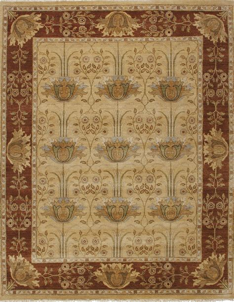 stickley area rugs stickley area rugs roselawnlutheran