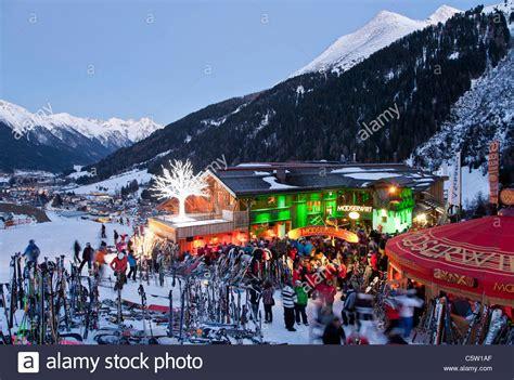 ski hutte 214 sterreich tirol st anton am arlberg mooserwirt