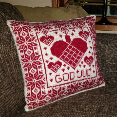 sewing pattern website like ravelry 17 best images about knitting and crocheting on pinterest