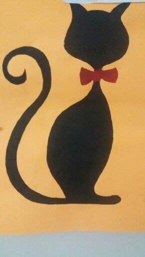 kedi sablon baski sablon baski baski cizimler