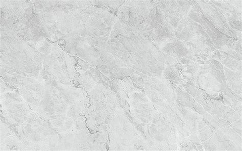 Malena 10x16 Ice Ceramic Glazed Ceramic/Non porcelain Non