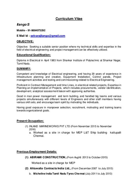 resume format for ngo in india resume format for ngo professional resume templates cover letter application ngo resume