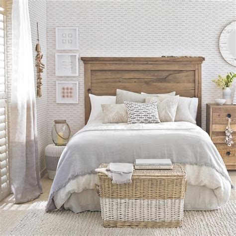 bedroom design ideas uk summer bedroom style and design ideas