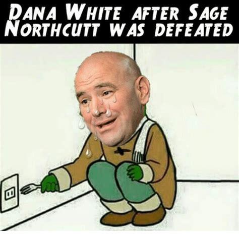 Dana Meme - funny dana white memes of 2016 on sizzle books
