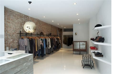 interior design for boutiques limited budget small boutique interior design idea home