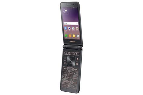 samsung s2 mobile phone samsung announces korean exclusive galaxy folder 2 a new