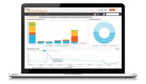 remedy 9 it service management suite bmc software