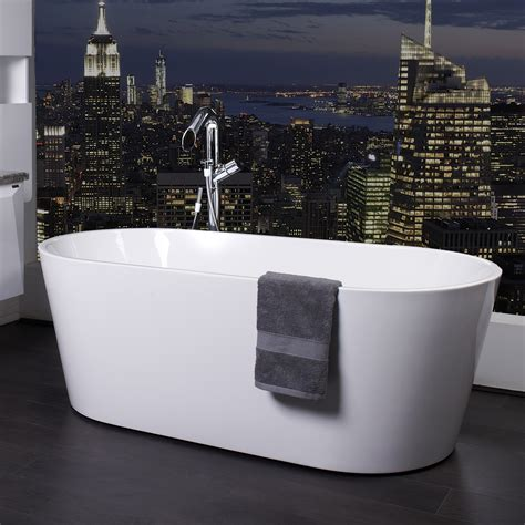 freestanding bathtubs cheap bathroom cheap baths zuchtk with buy cheap freestanding baths free standing bathtubs