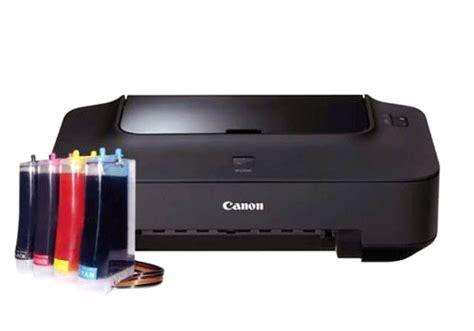 resetter pixma ip2700 canon pixma ip2700 driver download canon driver