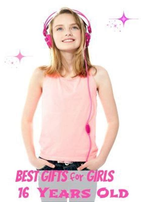 chhristmas for 14 year old girls 1000 images about cool gifts for on gift guide cool presents and