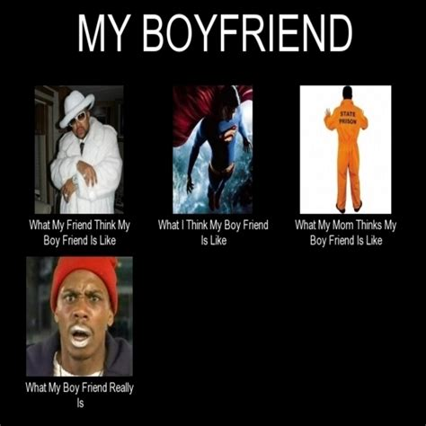 Boyfriend And Girlfriend Memes - boyfriend memes 28 images ex boyfriend memes www