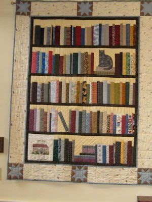 quilt pattern library bookcase quilt pattern free read all about them