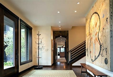 home lobby design pictures house entrance lobby design ideas www pixshark com