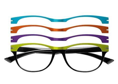 1000 images about eyewear on oakley