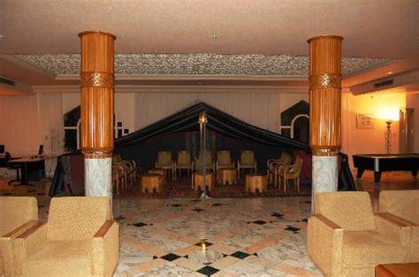 tenda berbera tenda berbera nella