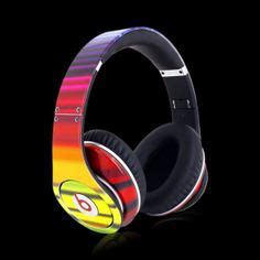Limited Headset Beats Audio Me 206 Earphone Musik Universal 1000 images about cool headphones on cool