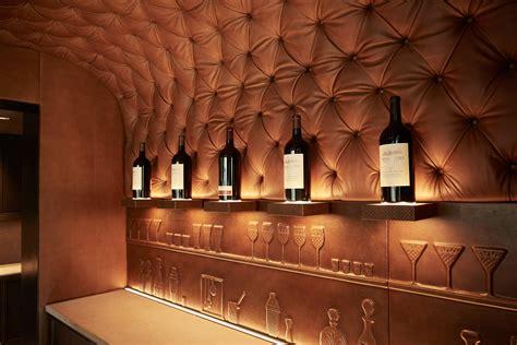 napa tasting rooms trinchero napa valley unveils a stunning new tasting room
